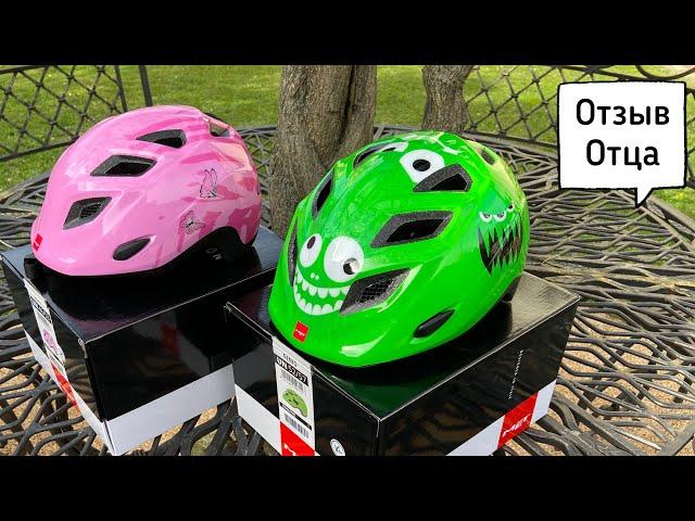 Видео Шлем MET Genio Black (glossy)