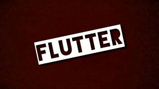 16 Horsepower- Flutter - Time-lapse