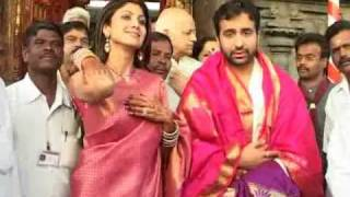 raj kundra wife kavita kundra - Kênh video giải trí dành cho