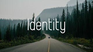 Ryos   Identity Ft. Elle Vee (Lyrics)