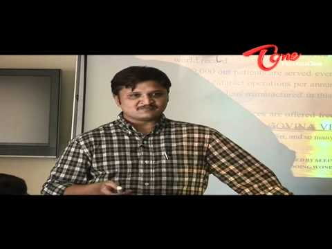 Personality Development - Online Classes - Part 01 - YouTube