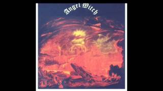 ANGEL WITCH - Gorgon (1980)