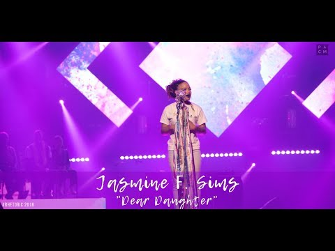 Download Dear Daughter Spoken Word Video 3GP Mp4 FLV HD Mp3 Download