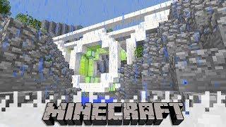 New Favorite Bridge! - MINECRAFT - EP22