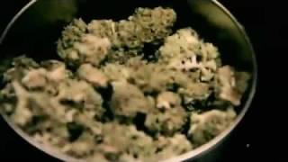 Wiz Khalifa & Snoop Dogg - That Good (OFFICIAL VIDEO) (Plus Lyrics)