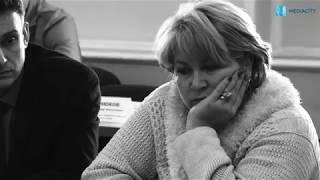 Светлана Калинина «разнесла» работу горадминистрации и поставила региону двойку с минусом