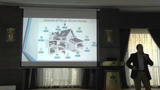Mikrotik Firewall Best-Practices - hmong video