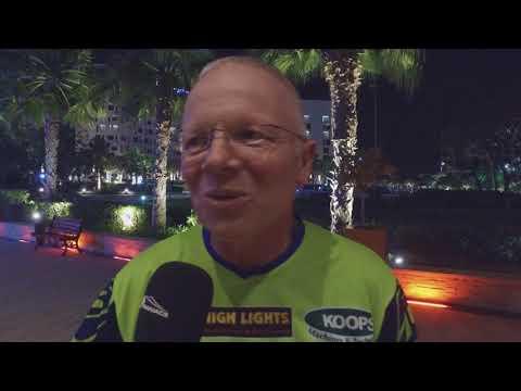 Abu Dhabi Desert Challenge 2018 - Martien Jimmink 29 03