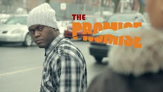 THE PROMISE FULL MOVIE   Tyler Perry Type DRAMA MOVIE 2020   Haitian African American Full English