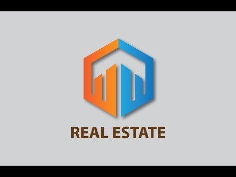mp4 Real Estate Logo Free Download, download Real Estate Logo Free Download video klip Real Estate Logo Free Download