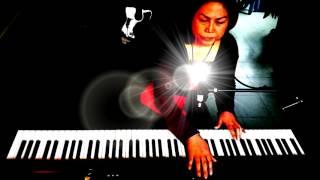 """The Journey""- Lea Salonga (COVER) - By Zilla C. Espinosa"