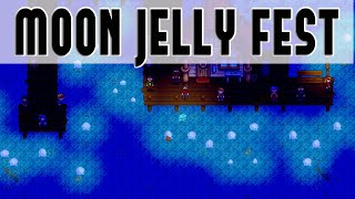 Steam Community :: AdamBomb :: Videos
