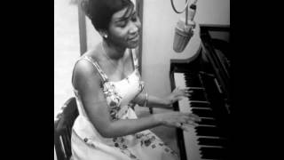 Aretha franklin - Rolling in the deep  ( The Aretha version )