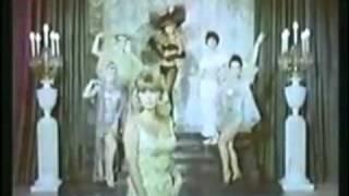 Julie London - Daddy (Improved Sound), ca. 1966