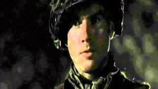 Consider Yourself Dead (Band of Brothers).wmv