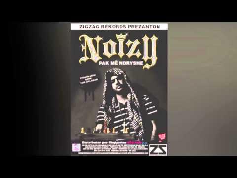 Noizy - Histori e Gjat