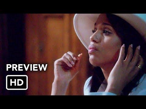 Scandal Season 7 (Final Episodes Featurette)