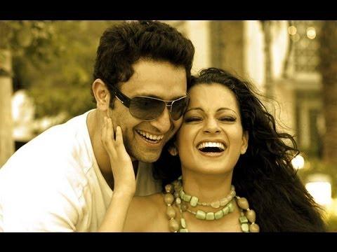 Kya Mujhe Pyar Hai (Remix)