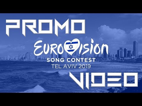 Eurovision Song Contest 2019 - Promotional Video | #ESC2019