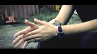 Video Una Palabra de Canserbero feat. Rapsusklei