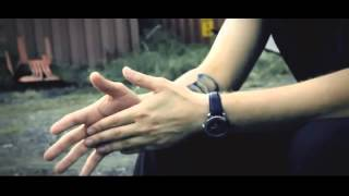 Una Palabra - Canserbero (Video)