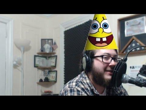 Tea Man's Last Episode YouTube preview