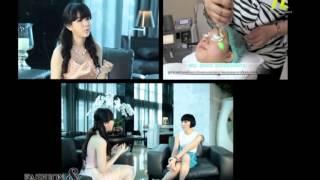 Fashion&beauty by ornapa ตอน Beauty Blogger เอิ๊ก เอิ๊ก(1)