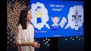 Artificial justice: would robots make good judges?