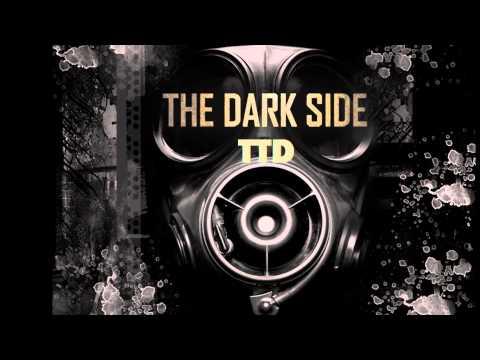 TTD - The Dark Side.wmv
