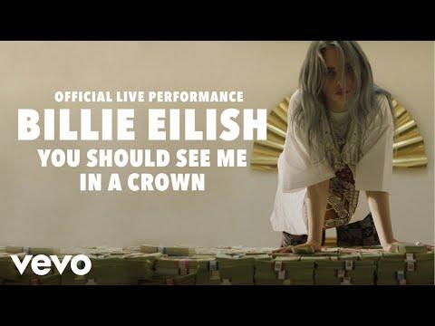 ビリー・アイリッシュ   Billie Eilish - UNIVERSAL MUSIC JAP