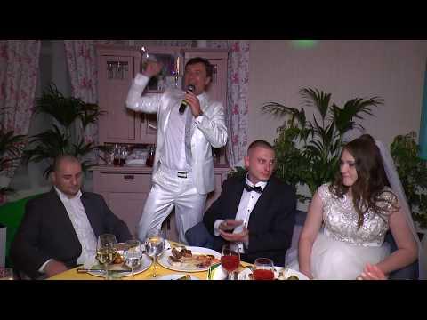 Сергій Лазарєв, відео 2