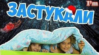 ПИСЬМО ДЕДУ МОРОЗУ НОВОГОДНЕЕ ВИДЕО под НОВЫЙ ГОД Видео для детей