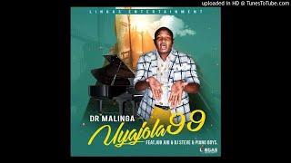 Dr Malinga Ft Jub Jub & Dj Steve & Piano Boys   Uyajola 99
