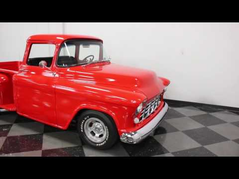 1955 Chevrolet 3100 for Sale - CC-988136
