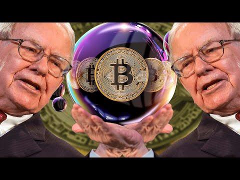 Bitcoin market crypto