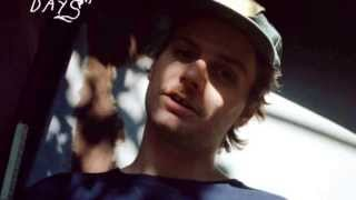 Mac Demarco   Passing Out Pieces (slowed Down)