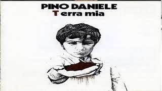 Pino Daniele - Terra Mia.  Full Album HQ