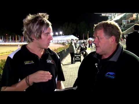 2014 Australian Cup Review