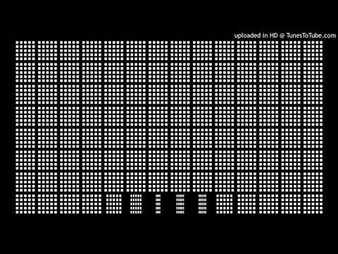 Grischa Lichtenberger - 007_11101lv1b