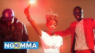 PHY - RUKA  ft. King Kaka & Khaligraph Jones