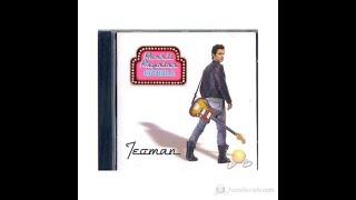 Teoman - Renkli Rüyalar Oteli Nasıl Çalınır (Gitar Dersi)