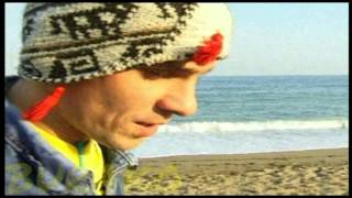 Manu Chao - Por el suelo - Volatil