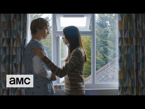 Humans 2.06 (Preview)