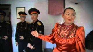 Polacy na Syberii 2013