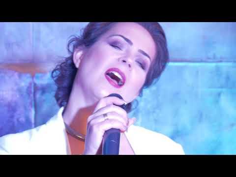 SPIVsLOVA music band, відео 4