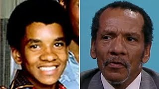 """Catching up with Ralph Carter, Michael from """"Good Times"""""""