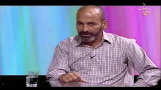 قناة اوغاريت: مجلة أوغاريت 2.10.2016 الشاعر رامز خليل