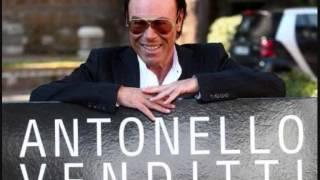 Le tue mani su di me-Antonello Venditti