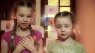 Подарок для любимой бабушки. Андрей Деринг.www.vashevideo/ru