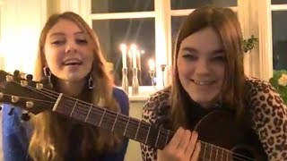 First Aid Kit   Fireworks, Live Stream From Enskede
